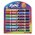 EXPO® Low-Odor Dual-Ended Dry-Erase Markers - Set of 8