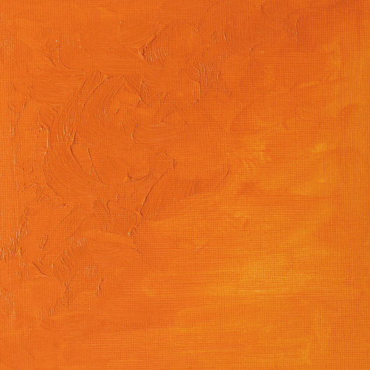 Winsor & Newton™ Winton Oil Color - Cadmium Orange