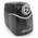 Westcott® iPoint® Heavy-Duty Electric Pencil Sharpener