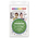 Snazaroo™ Face Paint - 0.61-oz. (18 ml) Compact - Green