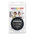 Snazaroo™ Face Paint - 0.61-oz. (18 ml) Compact - Black