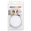 Snazaroo™ Face Paint - 0.61-oz. (18 ml) Compact - White