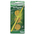 Ticonderoga® Groove Triangular Pencils - Pkg. of 10