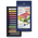 Faber-Castell® Creative Studio® Soft Pastel Set of 12 - Full-Stick Set - 2-1/2 in. x 5/16 in.