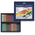 Faber-Castell® Creative Studio® Soft Pastel Set of 24 - Full-Stick Set - 2-1/2 in. x 5/16 in.