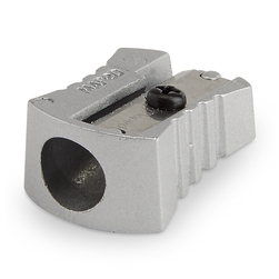Maped Metal OneHole Sharpener