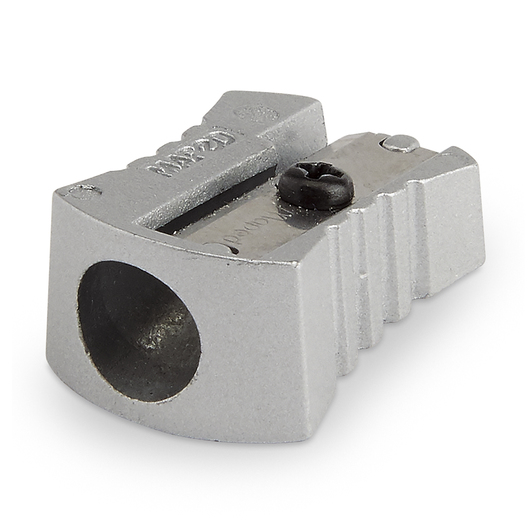 Maped® Metal One-Hole Sharpener
