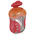Maped® Color'Peps Two-Hole Colored Pencil Sharpener
