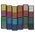 Sargent Art® Square Chalk Pastels - Set of 144