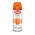 Krylon® Stained Glass Paint - 11-1/2 oz. - Tangerine Orange