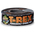 T-REX® Tape - 1-7/8 in. x 35 yd.