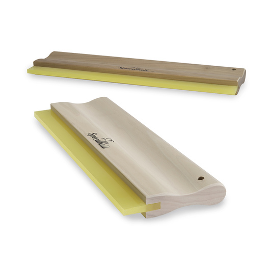 Speedball® Graphic Squeegee - 18 in.