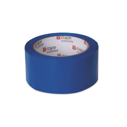 Speedball® Block Out Tape - 2 in. x 36-yd. Roll