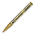 DecoColor® Premium Paint Marker - 3 mm Fine Tip - Gold