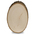 Small Basswood Country Round®