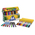 Crayola® Ultra-Clean Washable® Color Markers - Fine-Line - Set of 64