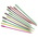 Roylco® Plastic Weaving Needles - Pkg. of 12 - 6 in. L