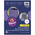 Pacon® Premium Tagboard - 65 lb. - 8-1/2 in. x 11 in. - Pkg. of 50 - Violet