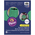Pacon® Premium Tagboard - 65 lb. - 8-1/2 in. x 11 in. - Pkg. of 50 - Emerald Green