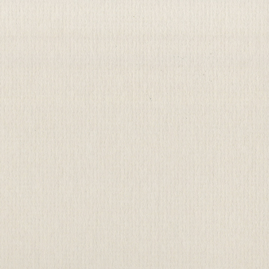 Specialty Solids Mat Board - 16 in. x 20 in. - Oyster