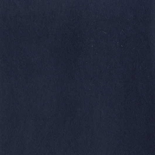 Specialty Solids Mat Board - 16 in. x 20 in. - Navy