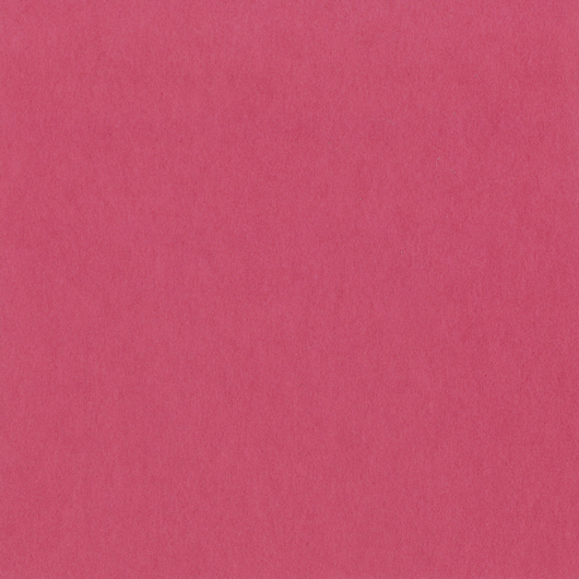 Specialty Solids Mat Board - 16 in. x 20 in. - Hot Pink