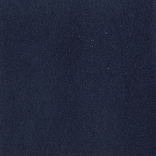 Specialty Solids Mat Board - 20 in. x 32 in. - Navy