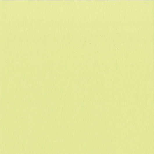 Specialty Solids Mat Board - 20 in. x 32 in. - Lime Twist