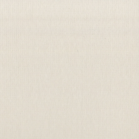 Specialty Solids Mat Board - 32 in. x 40 in. - Oyster