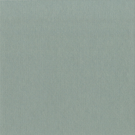 Specialty Solids Mat Board - 32 in. x 40 in. - Sea Mist