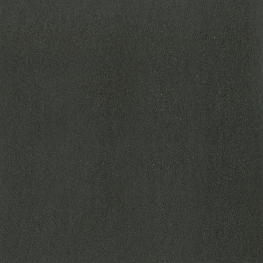 Specialty Solids Mat Board - 32 in. x 40 in. - Charcoal