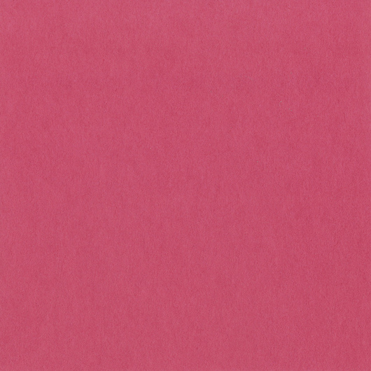 Specialty Solids Mat Board - 32 in. x 40 in. - Hot Pink