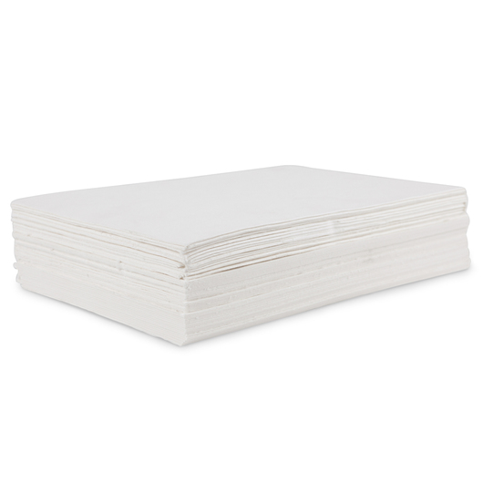 Arnold Grummer's® Economy-Size Linter Sheet - 40 Sheets - 5 lbs.