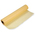 Alvin® Lightweight Tracing Paper Roll - 20 yd. x 12 in. - Yellow, 7 lb.