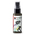 Marabu Art Spray 1.69-oz. (50 ml) Bottle - Cocoa
