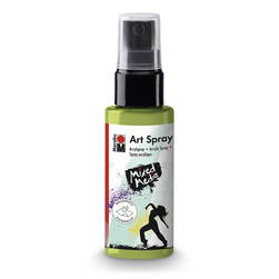 Marabu Art Spray 1.69-oz. (50 ml) Bottle