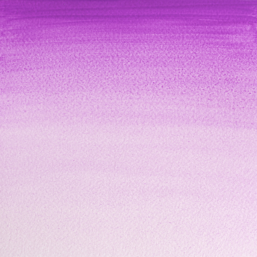 Winsor & Newton™ Professional Watercolor - 0.17-oz. (5 ml) Tube - Cobalt Violet