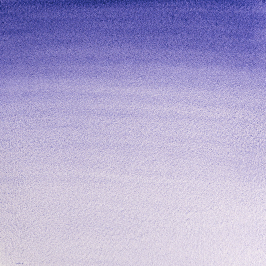 Winsor & Newton™ Professional Watercolor - 0.17-oz. (5 ml) Tube - Ultramarine Violet