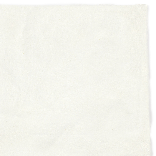 Mulberry Paper - 25 in. x 33-1/2 in.