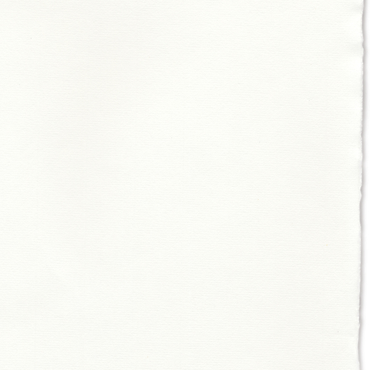 Copperplate Paper - 22 in. x 30 in.