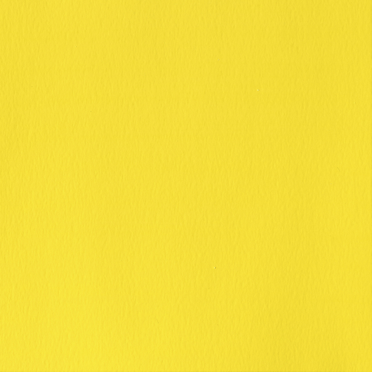 Winsor & Newton™ Designers Gouache™ - 0.47-oz. (14 ml) Tube - Primary Yellow