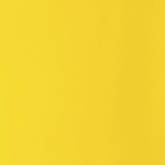 Winsor & Newton™ Designers Gouache™ - 0.47-oz. (14 ml) Tube - Cadmium Yellow Pale