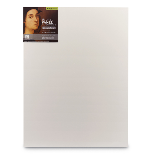 Scholastic Series The Artist Panel™ - 18 in. x 24 in.