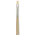 Robert Simmons Signet Brush - Bright - Size 1