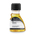 Winsor & Newton™ Artisan Water-Mixable Stand Oil - 75 ml