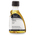 Winsor & Newton™ Artisan Water-Mixable Linseed Oil - 250 ml