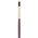 Royal Brush® Bordeaux™ Brush - Filbert Size 2
