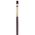 Royal Brush® Bordeaux™ Brush - Bright Size 2