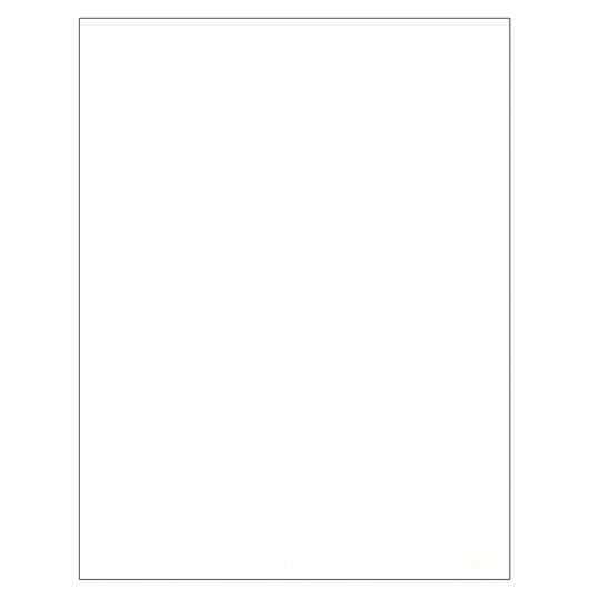 Bockingford Watercolor Sheet - 200 lb. - 30 in. x 22 in.