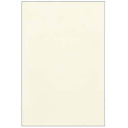 Saunders Waterford® Watercolor Sheet - Cold Press 22 in. x 30 in. - 140 lb. - White